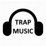 headphones_trapworldhiphop_submission